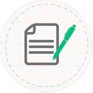 pictogram_anteckning