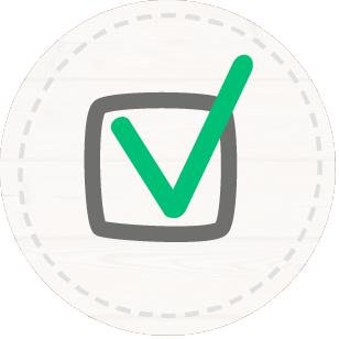 pictogram_avbockad-ruta