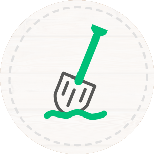 pictogram_spade