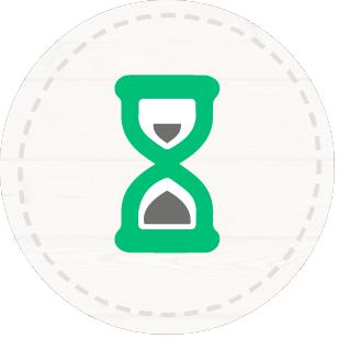 pictogram_timglas