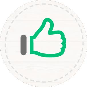 pictogram_tumme-upp