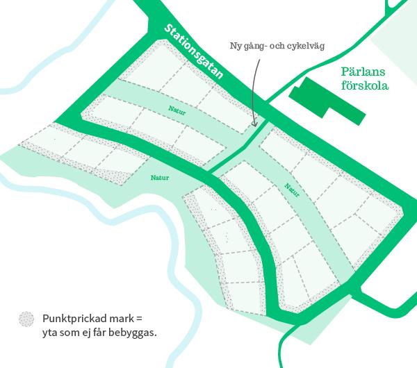 karta_omradesplan